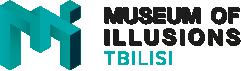 MOI Tbilisi Logo